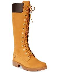 Womens Work And Safety Shoes by Timberland Women U0027s 14