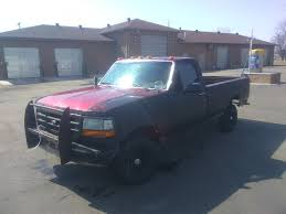 1995 Ford F150 Auto 4X4 Leaky Transmission - Ford Truck Enthusiasts ... 1995 Ford F350 Xlt Diesel Lifted Truck For Sale Youtube Someone Has Done A Beautiful Job Customizing This F800 Used Trucks In Md Best Image Kusaboshicom F150 Best Image Gallery 916 Share And Download Pin By Micah Wahlquist On Obs Ford Pinterest Rims 79 Enthusiasts Forums Xlt Shortbed 50l Auto La West 4x4 Old Rides 5 Vehicle Lmc 1985 Resource Lightning Custom Vintage Truck Pitts Toyota 302 50 Rebuild