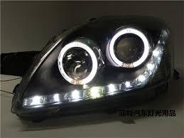 get cheap yaris headlight bulb aliexpress alibaba