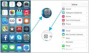 How to enable emoji in iPhone iOS 7 8 and how use it