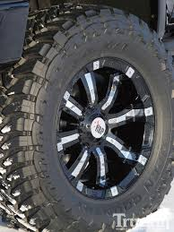 Truck Tires: 20 Inch Truck Tires Truck Tires For 20 Inch Rims China Hifly Tyres1120 Pneu 29560r225 31580r225 1000x20 Ford F 150 King Ranch Chrome Oem Pertaing To Wheels 2856520 Or 2756520 Ko2 Tires F150 Forum Community Of With Toyota Tundra And 18 19 22 24 288000kms Timax Best Quality Radial Tire Xr20900 New Airless Smooth Solid Rubber 100020 Seaport 8775448473 Dcenti 920 Black Mud Nitto Raceline Avenger 17x9 Custom 4 Used Truck With Rims Item 2166 Sold