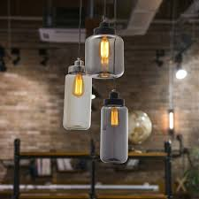 Fillable Glass Lamp Kit by Top 9 Man Cave Light Ideas Dudeliving