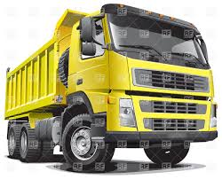 Heavy Tipper Truck Vector Image – Vector Artwork Of Transportation ... Man Tgs 33400 6x4 Tipper Newunused Dump Trucks For Sale Filenissan Ud290 Truck 16101913549jpg Wikimedia Commons Low Prices For Tipper Truck Fawsinotrukshamcan Brand Dump Acco C1800 Tractor Parts Wrecking Used Trucks Sale Uk Volvo Daf More China Sinotruk Howo Right Hand Drive Hyva Hydralic Delivery Transportation Vector Cargo Stock Yellow Ming Side View Image And Earthmoving Contracts Subbies Home Facebook Nzg 90540 Mercedesbenz Arocs 8x4 Meiller Halfpipe