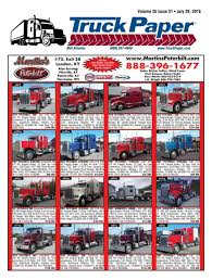 Truck Paper Truck Trailer Transport Express Freight Logistic Diesel Mack Photo Gallery 75 Chrome Pride Polish Competitors Full List Of Swing Transport Inc Transportation Warehousing Logistics Its Barnes Services Services Wilson Nc Rays Truck Photos 18 Wheel Beauties Replica Snowmans Rig From Smokey The Paper Trip To South Carolina July 2016 Part 32