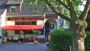 mein lokal dein lokal 5 hamburger restaurants treten an