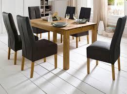 esstisch paul in wildeiche massiv geölt küchentisch 140 180 220 x 80 cm tisch ausziehbar