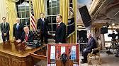 Obama Muslim Prayer Curtain by Obama Prayer Curtain In The White House Youtube