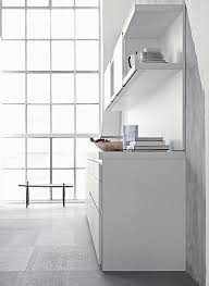 bulthaup b1 küchen einfachheit bulthaup