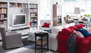 Small Living Room Ideas Ikea by Living Room Ideas Ikea Home Design Mannahatta Us