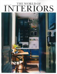 The World Of Interiors - Hill Upholstery & Design Ideal Home 1 January 2016 Ih0116 Garden Design With Homes And Gardens Houseandgardenoct2012frontcover Boeme Fabrics Traditional English Country Manor Style Living Room Featured In Media Coverage For Jo Thompson And Landscape A Sign Of The Times From Better To Good New Direction Decorations Decor Magazine 947 Best Table Manger Images On Pinterest Island Elegant Suggestion About Uk Jul 2017 Page 130 Gardening Remodelling Tips Creating Office Space Diapenelopecom