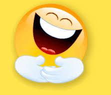 Laughing Smiley Gif Animated