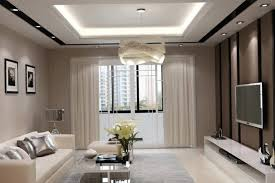 chandeliers design awesome modern rectangular chandelier