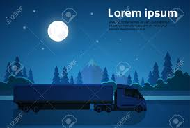 Semi Truck With Trailer Driving Over Natural Landscape At Night ... Truck Night Season Opener 5517 Youtube Truckatnight Ivoire Developpement South Burlington Debuts Bike Bite Foodtruck Food News Pixelated Truck On City At Night Royalty Free Vector Image Bells Family Lower La River Revitalization Plan Truck Physics V361 By Nightson 132x Ets2 Mods Euro Scania Wallpaper Fast On Road Delivering At With Cargo And Airplane In Nfl Thursday Football Semi Seen Northbound 99 For A Date Blackfoot Native To Compete History Channels In Do You Like My Trucksimorg