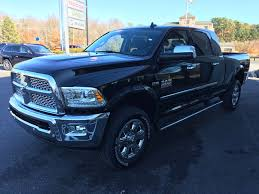 New 2018 Ram 2500 Mega Cab, Pickup | For Sale In Easton, MD New 2018 Ram 2500 Mega Cab Pickup For Sale In Ventura Ca Cxt For 2019 Car Reviews By Girlcodovement Milkman 2007 Chevy Hd Diesel Power Magazine 2100hp Nitro Mud Truck Is A Beast Dodge 3500 4x4 Lifted 59 Cummins Sale Volvo Fhmega46015 Sweden 2015 Tractor Units Mascus 1300 Horsepower Sick 50 Mega Mud Truck Youtube Mini Ram Diessellerz Blog Beyond Big Concept Adds Long Bed To Mega Truck Archives Busted Knuckle Films Six Door Cversions Stretch My