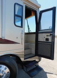 100 Sonoran Truck And Diesel Newmar Montaa Aire 3 Slide 400HP Chasis De Etiqueta