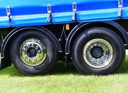 CDC Truck Accessories | Your No.1 Stop For All Truck Accessories