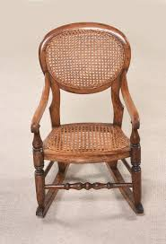 Chairs Archives - Serendipity Antiques And The Country House Collection