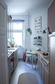 mini makeover die 10 qm küche einrichten newniq interior