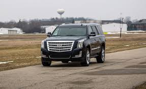 Cadillac Escalade / Escalade ESV Reviews | Cadillac Escalade ... Roseville Summit White 2018 Gmc Sierra 1500 New Truck For Sale 280279 Custom Cadillac Deville Pickup Is Nothing Like The Escalade Ext 2007 Top Speed 2017 Overview Cargurus Cts Colors Release Date Redesign Price This Pink Monster With Horns Criffel Range Otago South Caddys Shines Bright On Adv1 Spec Wheels Barry Cullen Chevrolet Ltd A Guelph 20 And Esv What To Expect Automobile Front Stock Photo 47560 Cadillacs Allnew 2015 Said Be Priced From 72690
