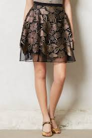 240 Best Skirt Images On Pinterest | Products, Skirts And Buttons Best 25 Denim Skirt Midi Ideas On Pinterest Midi Casual Nineties Dressbarn Skirt 90s Womens Black Pink Dress Barn Customer Support Delivery And Brown Barn Brown Long Size 10 Skirts Size Petite Mother Of The Bride Drses Gowns Dillards Long Khaki Modest Denim Skirts Boot Purple Pencil Yes Humanoid Jersey Cave Peep Toe Bootie Shopping Pairing Tops With Femalefashionadvice