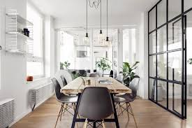 100 Swedish Interior Designer How To Create The Perfect Scandinavian At Home