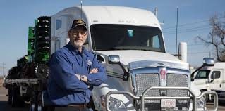 Company Driver Trucking Jobs | Great Plains Trucking Truck Driver Tax Planning Tips Jrc Transportation Tiv Leaving Home As A Over The Road Trucker By Trucking Inside Dating An Otr Truck Driver Roll On Momma 10 For New Trucker Join Our Team Of Professional Drivers Trsland Your First Year What You Should Expect United Whats Otr Trucking Long Distance Welcome To States Driving School Elite Service Inc A Tional Flatbed And Specialty Best Cdl Driving Jobs Getting Your Is Easy