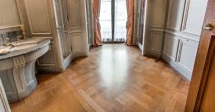 Restaining Hardwood Floors Toronto by Planchers Genesis Flooring Hardwood Floor Specialists Montreal