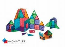 magna tiles 100 target magnetic tiles toys r us magworld 3d magnetic building tiles 42