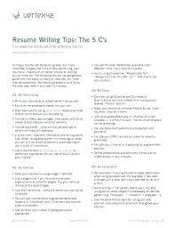 Free Nursing Resume Samples With Download By Tablet Desktop Original Size Back To For Make Cool Examples