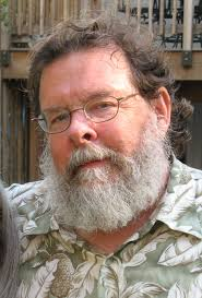 100 Michael P Johnson Wikipedia