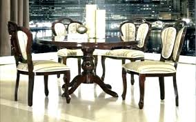 Dining Table Sets Contemporary Room Furniture Beautiful And Chairs Best Design Modern Italian Toronto Brands