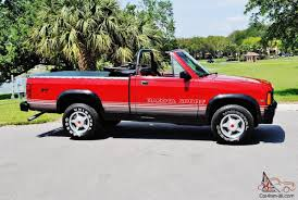 Memphis Cars Trucks By Owner Craigslist | 2019 2020 Top Upcoming Cars