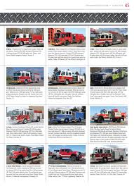 100 Mcatee Truck Sales Fire Apparatus Magazine June 2016 Page 45