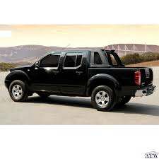For Nissan NAVARA D40 Frontier Roll Bars With Third Brake Cb510 | EBay Good News Is The Roll Bar Worked Fordranger Rc Adventures Modifying My Ford F150 Fx4 W A Roll Bar Chase Roof Rack Combo Tacoma World Amazoncom Black Horse Rb001bk Classic Automotive Bed Bars Yes Or No Dodge Ram Forum Dodge Truck Forums 71 Blazer K5 Liking Idea Here 1st Gen 2017 Pick Up Frontier For Nissan Navara Buy Long Steel Brake Lamp Hamer Matte Fit Ranger T6 Limitless Accsories Offroad Rocky Roof For Bravo Other Badass Ford F350 Youtube The Suburbalanche Now Suburbalander I Just Built
