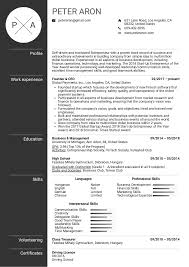 Resume Examples By Real People: Founder Resume Example ... Resume Cv And Guides Student Affairs How To Rumes Powerful Tips Easy Fixes Improve And Eeering Rumes Example Resumecom Untitled To Write A Perfect Internship Examples Included Resume Gpa Danalbjgmctborg Feedback Thanks In Advance Hamlersd7org Sampleproject Magementhandout Docsity National Rsum Writing Standards Sample Of Experienced New Grad Everything You Need On Your As College