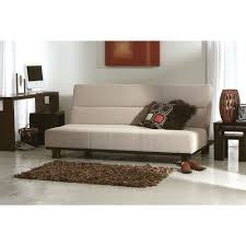 Buy Limelight Triton Sofa Bed Beige Online Big Warehouse Sale