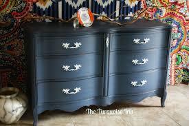 Hopen Dresser 6 Drawer by Furniture Impressive Navy Dresser Design To Match Your Bedroom