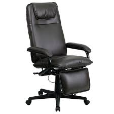 Verona Brown Executive Leather Office Chair High Desk Task Comter ... Boss Executive Button Tufted High Back Leatherplus Chair Bosschair China Adjustable Office Hxcr018 Guide How To Buy A Desk Top 10 Chairs Highback Modern Style Ergonomic Mesh Lovely Chesterfield Directors Oxblood Leather Captains Black Swivel With Synchro Tilt Shop Traditional Free Shipping Luxuary Mulfunctional Luxury Huntsville Fniture