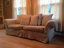 pottery barn sleeper sofa ridgewood nj 1 200 00 teaneck