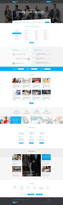 Best 25+ Job Portal Ideas On Pinterest | Job Portal Sites, Find A ... Online Design Jobs Work From Home Homes Zone Beautiful Web Photos Decorating Emejing Pictures Interior Awesome Ideas Stunning Best 25 Mobile Web Design Ideas On Pinterest Uxui 100 Graphic Can Designing At Amazing House Jobs From Home Find Search Interactive Careers