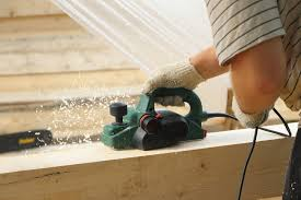 a list of basic woodworking tools your next woodworking project