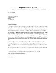 Nursing Cover Letter Samples Free 105 Best Resume Example Images For