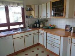 allmilmö küche küche esszimmer ebay kleinanzeigen