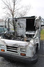 Postal Service Fleet Is Aging | Local | Stardem.com Man Arrested After Attempting To Carjack 2 People Stealing Usps Searching For The Mail Truck Of Future Stamp Community Postal Erupts In Flames Carrier Smells Gas While Mail Bursts Into Wreck On I75 Gainesville Fl Service Fleet Is Aging Local Stardemcom Truck Destroyed I94 Kttc Rochester Austin Mason City Watch Worker Save Holiday Packages From Burning In Iowa Flooding Ames Fire Crews Rescue Postal Worker From Flash Goes Topsyturvy Wolf Island Road By Georgia Watch Carrier Delivers To Burnedout Homes North Bay The Of Fire Ice Blimps And Ships At National Museum