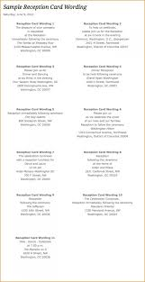 Oriental Trading Company Wedding Invitations Lovely Oriental ... Hewitt Meschooling Promo Code North American Bear Company Oriental Trading Company 64labs Patriotic Stuffed Dinosaurs Trading Discount Coupon Jan 2018 Mi Pueblito Coupons Free Shipping Codes Best Whosale 6color Crayons 48 Boxes Place To Buy Ray Bans Cherry Blossom Invitations Orientaltradingcom 8 Pack For