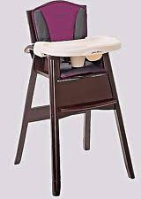 oxo tot seedling high chair replacement cushion mocha ebay