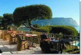 chambre d hotes à cassis chambre hotes provence alpes côte d azur cassis astoria villa
