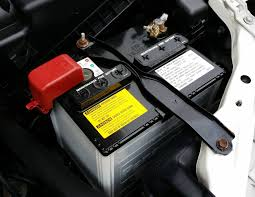Best RV Battery Reviews In 2018 | WireVibes! Best Choice Products 12v Ride On Car Truck W Remote Control Howto Choose The Batteries For Your Dieselpowerup Agm Battery Reviews In 2018 With Comparison Chart Shop Jump Starters At Lowescom Twenty Motion Deka Review Reviews More Rated In Hobby Train Couplers Trucks Helpful Customer 5 For Cold Weather High Cranking Amps Amazoncom Jumpncarry Jncair 1700 Peak Amp Starter Car Battery Chargers Motorcycle Ratings