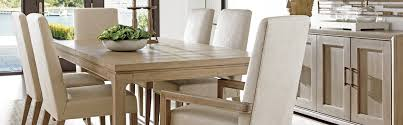 Shop Dining Room Furniture Tables And Chairs At Carolina Rustica