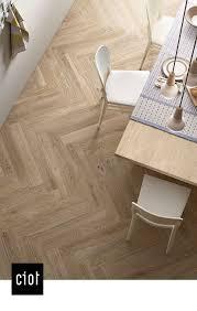 treverkcharme beige 4x27 porcelain ceramic floor wall tile